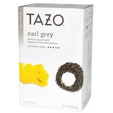 earl grey tea iherb