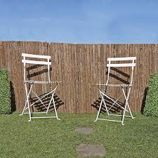 Bark Garden Screening Roll 3ft X 13ft 1m X 4m Garden Fence Waltons