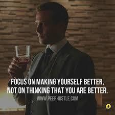 inspirational quotes entrepreneur goals goal setting