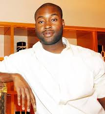 Project Runway' Star Mychael Knight Dead at 39