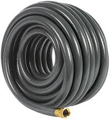 gilmour 10 series 1 inch diameter