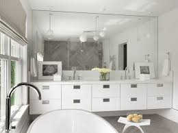 guo master bath cite works architects