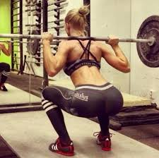 Risultati immagini per squat