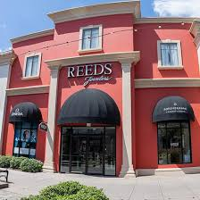 reeds locations reeds jewelers
