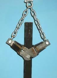 Image Result For Fence Post Puller Metal Working Tools Metal Shop Metal Tools