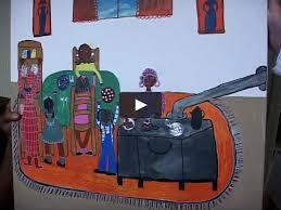 Addie James - Art Unbound on Vimeo