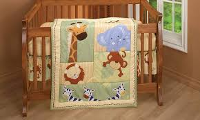 10 baby bedding sets under 50