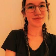 Abby Jackson (abby03grace) on Pinterest