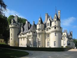 Risultato immagini per castelli
