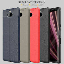 Sony Cases Covers Skins For Sony Xperia Xz For Sale Ebay