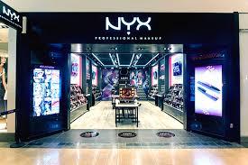 nyx cosmetics plans canada wide