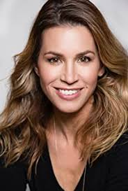 Meredith Roberts Quill - IMDb