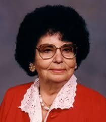 Monica Kennedy Obituary - Dickinson, ND | Dickinson