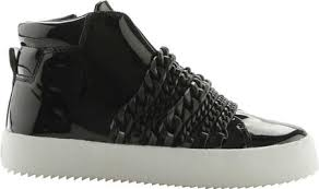 womens kendall kylie k duke in patent