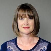 Adele Martin - Newcastle, Australia | Professional Profile | LinkedIn