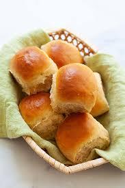 hawaiian rolls extra sweet and soft