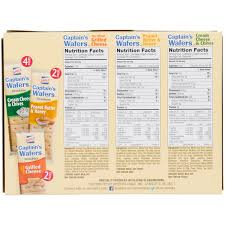 sandwich ers 8 count variety pack