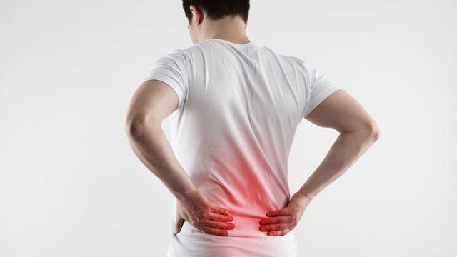 "Image result for Tips Mencegah Sakit Buah Pinggang"""