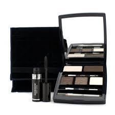 celebration collection makeup palette