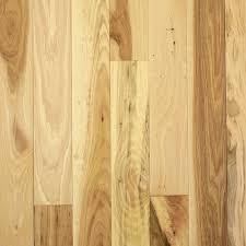 bruce solid hardwood natural