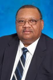 Dr. Terrance L. Johnson