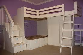 Boys Sports Bedroom Ideas Bedroom At Real Estate