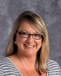North Platte Public Schools - Tiffany Johnson