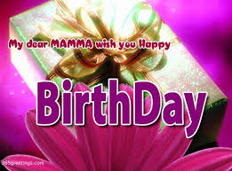 birthday wishes to mother in tamil