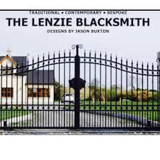 The Lenzie Blacksmith Home Facebook