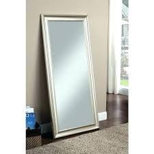 full length mirror singapore