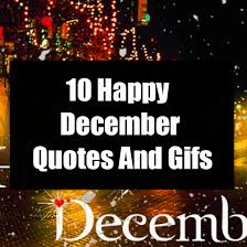 happy quotes and gifs