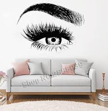 Best Top 10 Wall Decal Girls Quotes Brands And Get Free Shipping 45hj1abn