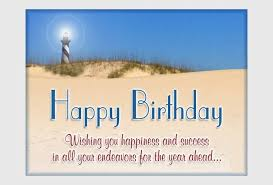 lovely image birthday quotes for employee nice wishes