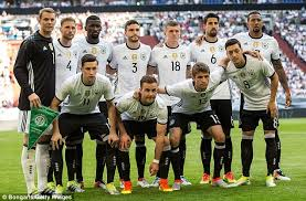 euro 2016 martin keown s verdict on