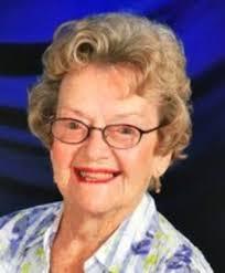 Esther Johnson   Obituary   Salem News