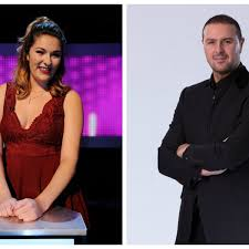 Dating disaster girl hoping to find love on ITV's Take Me Out ...