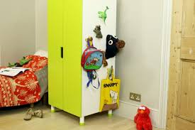 How To Make Kid Friendly Wardrobe Hooks Using Toys A Break 4 Mommy