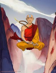 guru laghima tommy tejeda