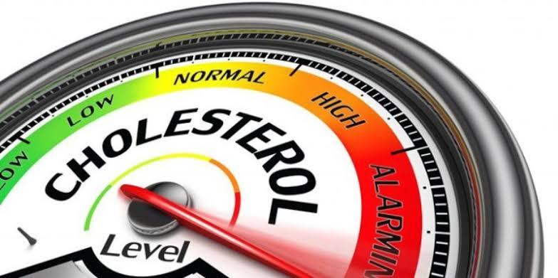 """Hasil gambar untuk 5 Bahaya Mengonsumsi Telur Ayam Terlalu Banyak, Picu Kolesterol Tinggi"""""""