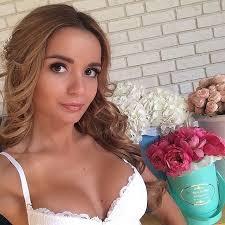Adriana Day (@crytek555) | Twitter