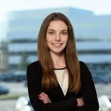 Anne Smith - Indie Asset Partners, LLC