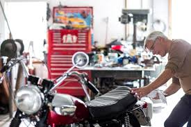 2 stroke motorcycles