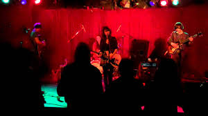 Maria Taylor -- Clean Getaway - YouTube