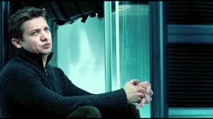 Full Trailer Italiano HD Mission: Impossible 4 Protocollo Fantasma ...