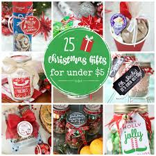 25 gifts for under 5