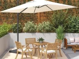 the 8 best outdoor patio umbrellas of 2020