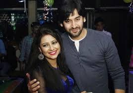 As it happened: Pratyusha Banerjee's boyfriend REVEALS details of her  'suicide' day | Bollywood News – India TV