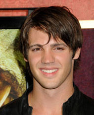 Steven R. McQueen and Wendy Calio Relationship Details | ShagTree