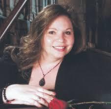 Carolyn Smith Obituary - Spencer, WV | Charleston Gazette-Mail