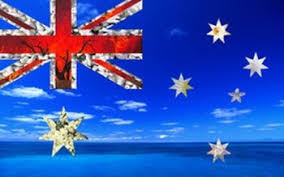 14 flag of australia hd wallpapers